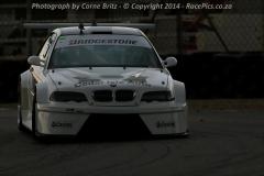BMW-CCG-2014-11-30-321.jpg