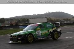 BMW-CCG-2014-11-30-324.jpg
