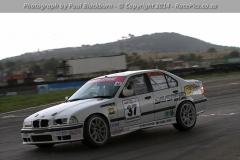 BMW-CCG-2014-11-30-325.jpg