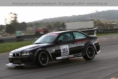 BMW-CCG-2014-11-30-326.jpg