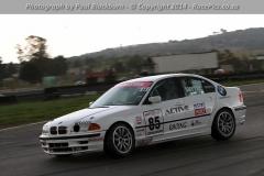 BMW-CCG-2014-11-30-327.jpg