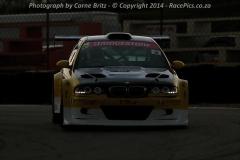 BMW-CCG-2014-11-30-331.jpg