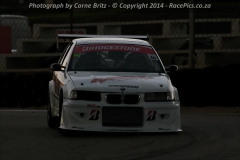 BMW-CCG-2014-11-30-333.jpg