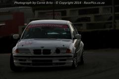 BMW-CCG-2014-11-30-337.jpg
