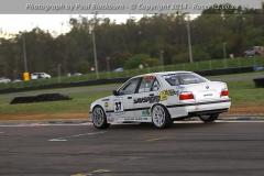 BMW-CCG-2014-11-30-338.jpg