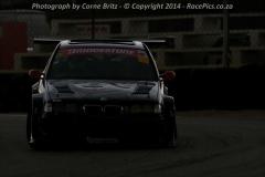 BMW-CCG-2014-11-30-339.jpg