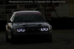 BMW-CCG-2014-11-30-340.jpg
