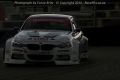 BMW-CCG-2014-11-30-343.jpg