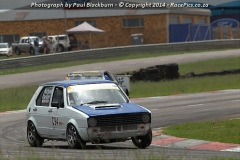 SilverCup-2014-11-29-067.jpg