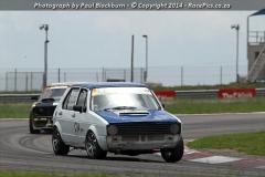 SilverCup-2014-11-29-181.jpg