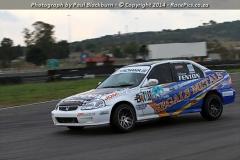 SilverCup-2014-11-29-283.jpg