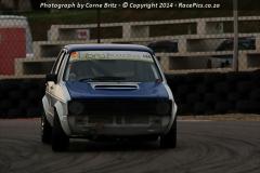 SilverCup-2014-11-29-340.jpg