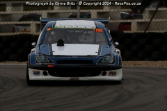 SilverCup-2014-11-29-352.jpg