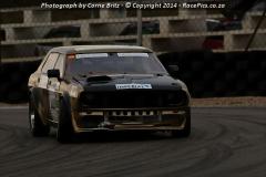 SilverCup-2014-11-29-356.jpg