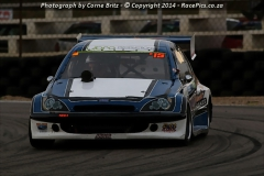SilverCup-2014-11-29-381.jpg