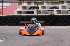 Superkarts-2014-11-29-145.jpg