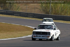 Alfa-Historics-2015-05-16-024.jpg