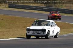 Alfa-Historics-2015-05-16-025.jpg