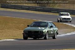Alfa-Historics-2015-05-16-035.jpg