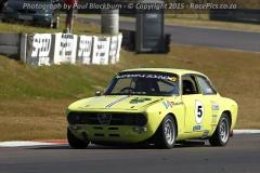 Alfa-Historics-2015-05-16-038.jpg