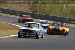 Alfa-Historics-2015-05-16-039.jpg