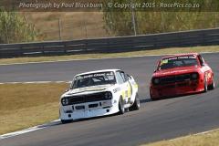 Alfa-Historics-2015-05-16-061.jpg