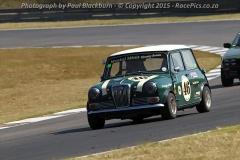 Alfa-Historics-2015-05-16-062.jpg