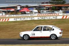 Alfa-Historics-2015-05-16-071.jpg