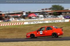 Alfa-Historics-2015-05-16-113.jpg