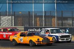 Alfa-Historics-2015-05-16-114.jpg