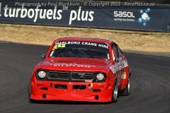 Alfa-Historics-2015-05-16-120.jpg