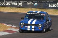 Alfa-Historics-2015-05-16-125.jpg
