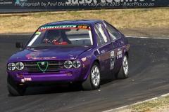 Alfa-Historics-2015-05-16-133.jpg