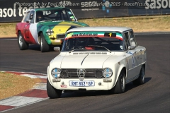 Alfa-Historics-2015-05-16-135.jpg
