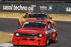 Alfa-Historics-2015-05-16-138.jpg