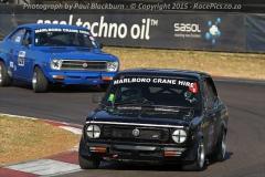 Alfa-Historics-2015-05-16-141.jpg