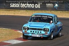 Alfa-Historics-2015-05-16-143.jpg