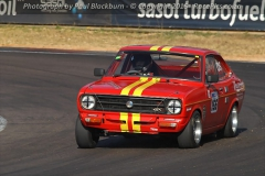 Alfa-Historics-2015-05-16-146.jpg