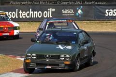 Alfa-Historics-2015-05-16-151.jpg