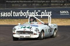 Alfa-Historics-2015-05-16-166.jpg