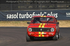 Alfa-Historics-2015-05-16-167.jpg