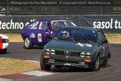 Alfa-Historics-2015-05-16-171.jpg