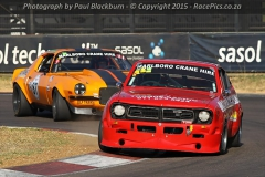 Alfa-Historics-2015-05-16-180.jpg