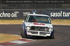 Alfa-Historics-2015-05-16-187.jpg