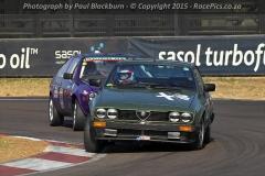 Alfa-Historics-2015-05-16-193.jpg