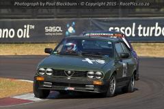 Alfa-Historics-2015-05-16-194.jpg