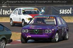 Alfa-Historics-2015-05-16-195.jpg