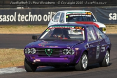 Alfa-Historics-2015-05-16-196.jpg