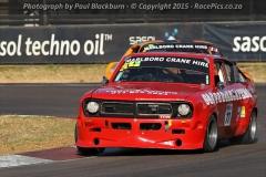 Alfa-Historics-2015-05-16-203.jpg