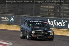 Alfa-Historics-2015-05-16-205.jpg